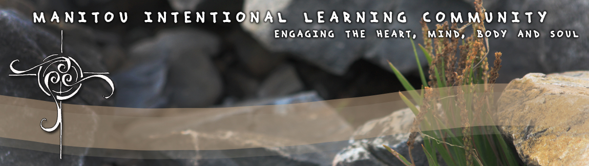Manitou Intentional Learning Community